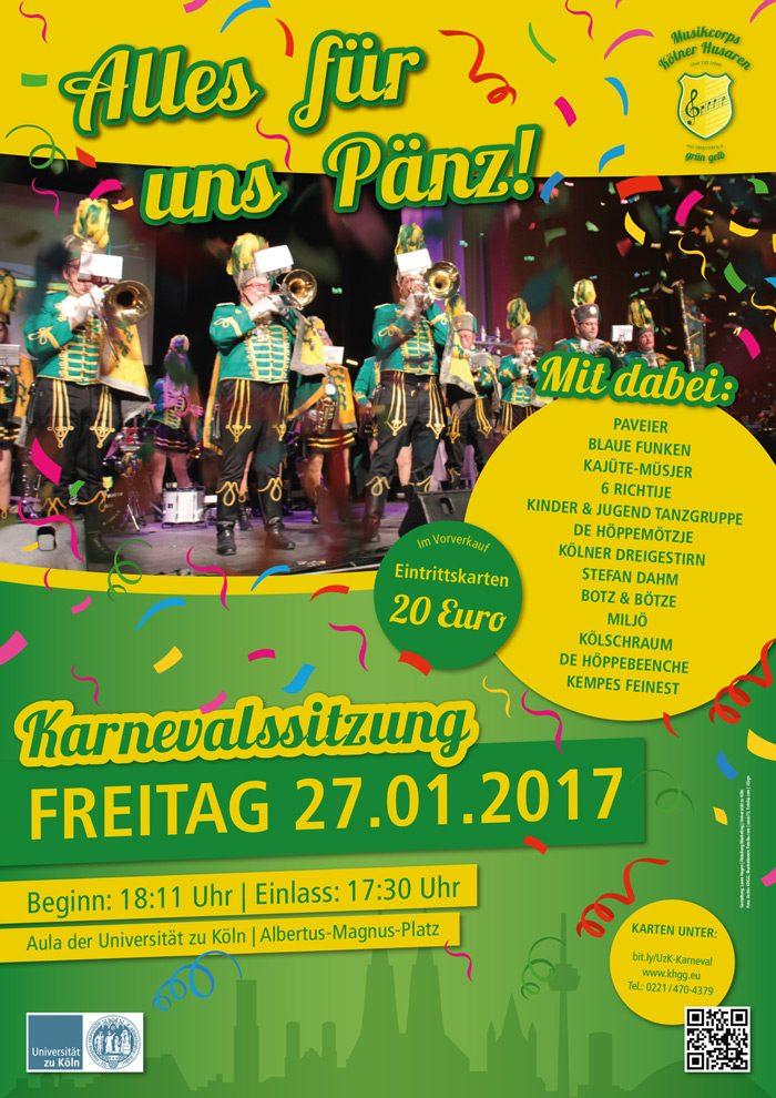 016_Karneval_2017_A3_Plakat_WEB_final_LH